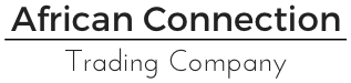 African Connection Trading Company
